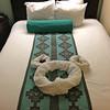 Welcome to the Coronado Springs Resort, Disney World, Orlando, Florida