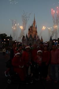 2016-12_Disney Trip_DisneyPics
