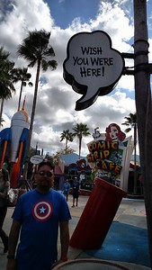 2016-12_Disney Trip_MobilePics