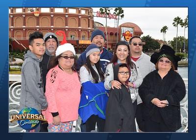 2016-12_Disney Trip_UniversalPics