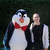 me and Mary Poppin's penguin