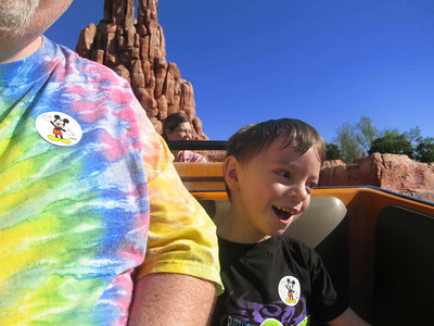 Disney 09