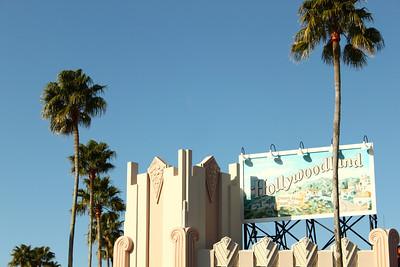 Disney2010