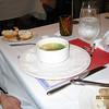 Soup anyone?