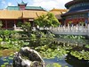 2003-10-27 18-china-06