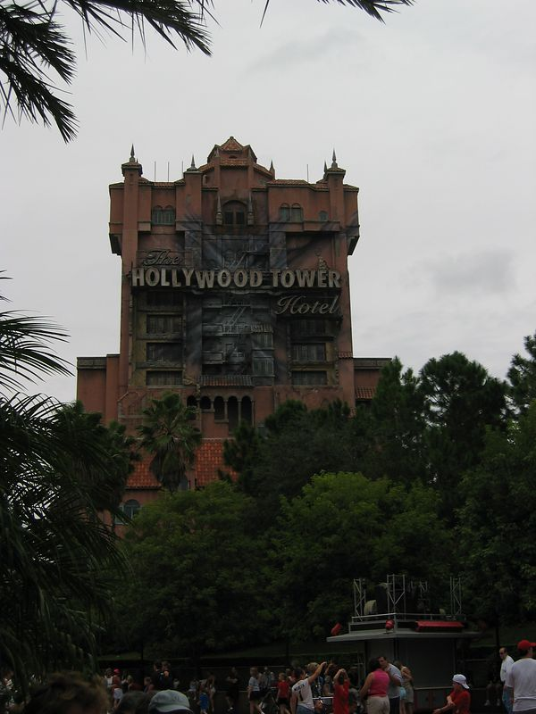 2003-10-28 01-tower-of-terror-01