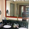 Bathroom at Grand Californian Hotel