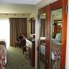 Room at Grand Californian Hotel