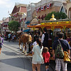 Famous Main Street