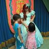 Disneyland Pictures 253