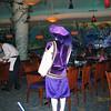 Disneyland Pictures 266