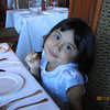Disneyland Pictures 150