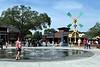2017 Disney Springs (4)
