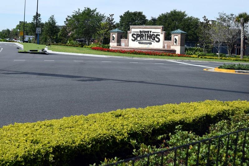 2017 Disney Springs (1)