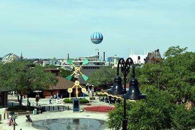 2017 Disney Springs (3)