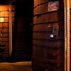 Distillerie des Chartreux - Voiron - Isère