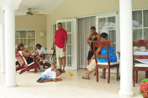 Dominican Republic_Sunday June 5