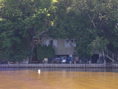 douglas lake 2013