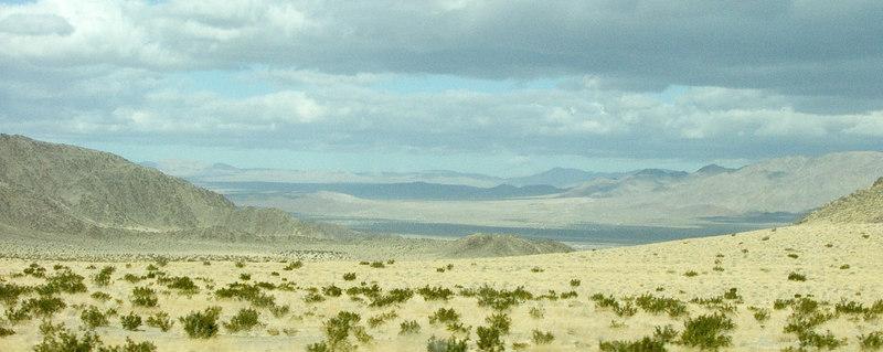 Nevada-and-Calif-12-25-11