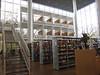 Malmö Public Library