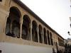 Zifouna Mosque