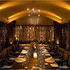 The Wine Cellar Restaurant