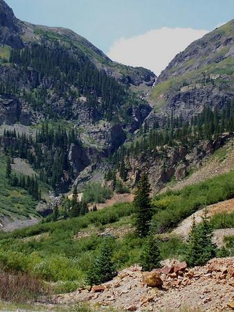 Durango - 2013