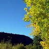 Durango CO 2013 Vol 2