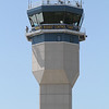 """Oshkosh Tower - """"The World's Busiest Control Tower"""" during Airventure 2011!"""