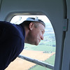 """GAV gets """"zeppelin air"""""""