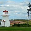 Island View: Prince Edward Island, Canada