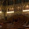 parlementary chambers