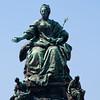 Maria Terieasa