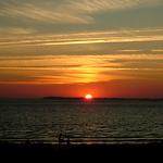 Edisto Beach 2008