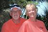 Don & Debbie 4x6