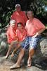 Ric & Mom & Dad 4x6