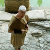 Old Roman  (tour guide)