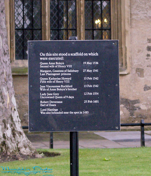 list of decapitations.