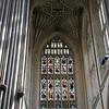 Bath - Bath Abbey