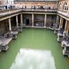 Bath - Bath House