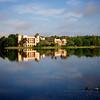 <center>Disney's Coronado Springs Resort</center>