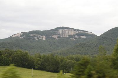 Appalacian and More 2012 P1