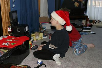Dec-2004 Kansas City Christmas
