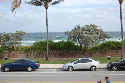 Dec-2009 Florida Vacation Pics