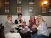 Girls trip to Nashville 2007