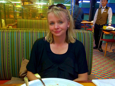 2012-0114_Cruise_CameraDump_013
