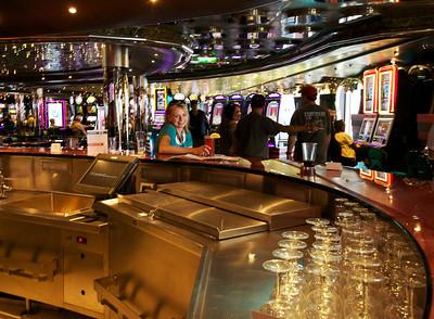 2012-0114_Cruise_CameraDump_046