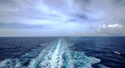 2012-0114_Cruise_CameraDump_026