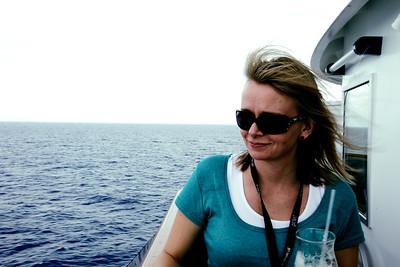 2012-0114_Cruise_CameraDump_183