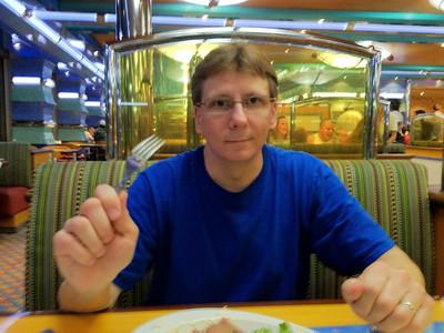 2012-0114_Cruise_CameraDump_014